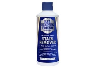 Bar Keepers Friend® Original Powder Stain Remover 250g